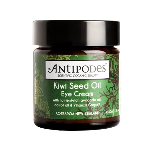 Antipodes奇异果眼霜KiwiSeed EyeCream-30ml